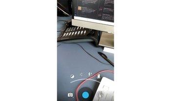 android-4-3-kamera-4