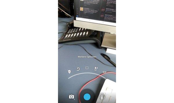 android-4-3-kamera-5