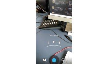 android-4-3-kamera-7
