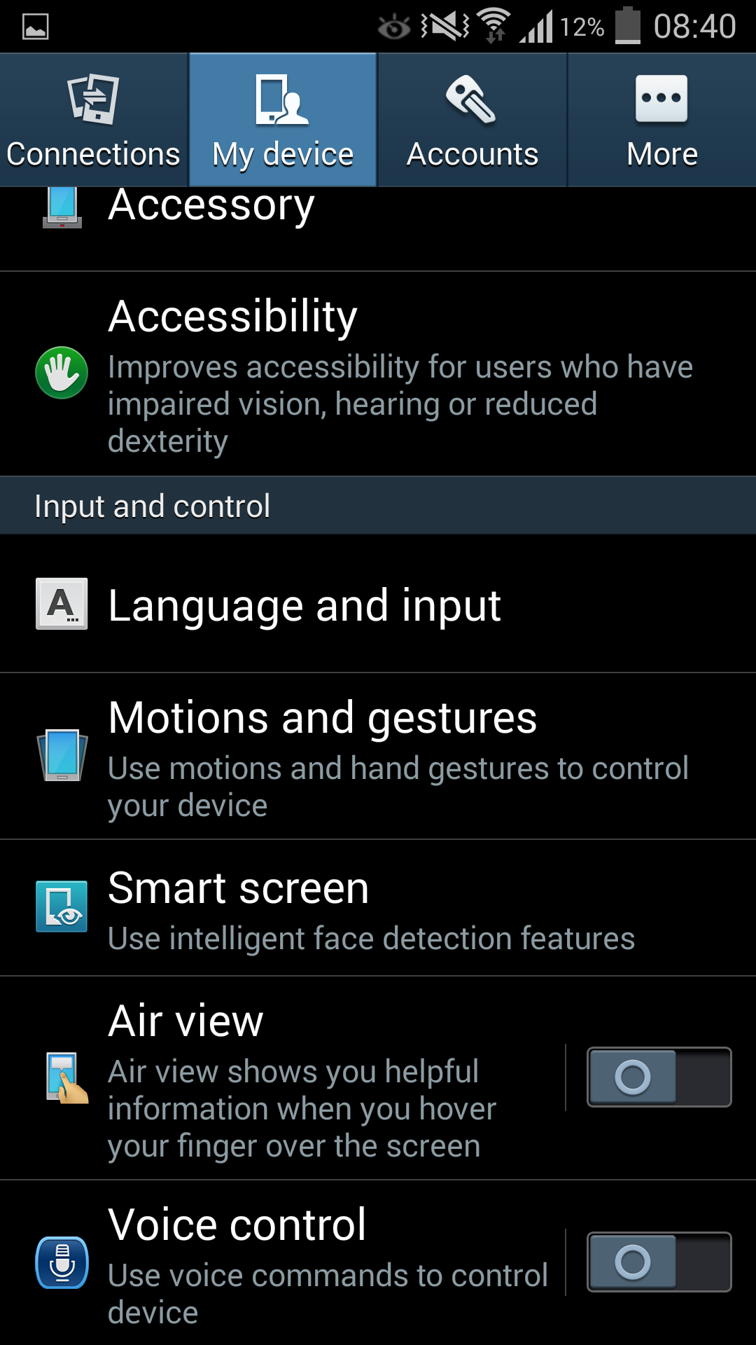 official firmware for galaxy s4 i9505 4.3.3 download