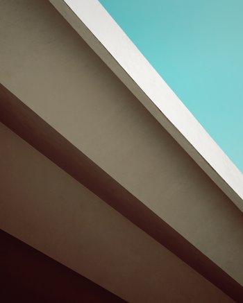 wallpaper_52