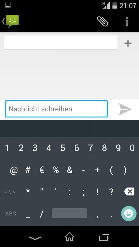 whatsapp android download kostenlos deutsch