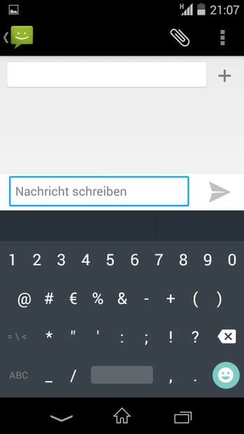 android_l_tastatur_2