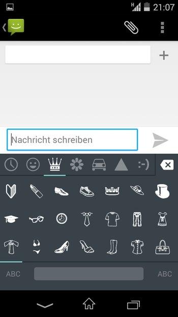 android_l_tastatur_4