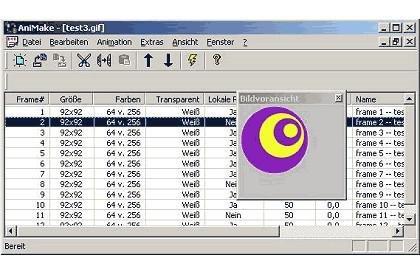 download-animake-screenshot