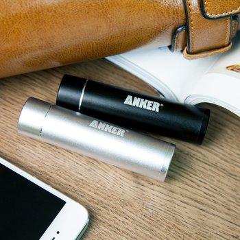 anker-astro-mini3