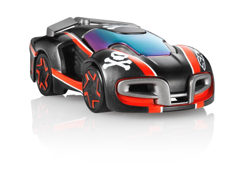 Anki Race Cars