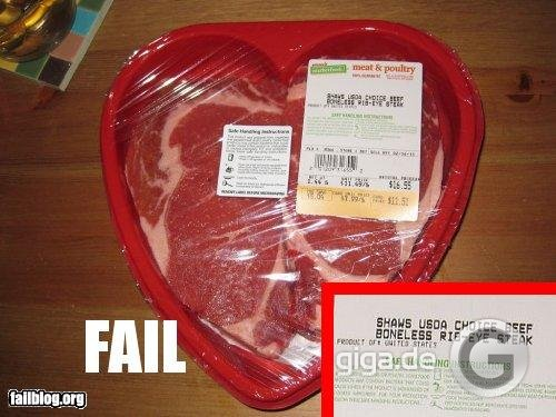 Anti Valentinstag Das Beste Für Alle Die Nichts Mit Dem