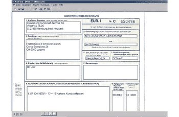 anyform-formularsoftware