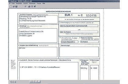download-anyform-formularsoftware-screenshot