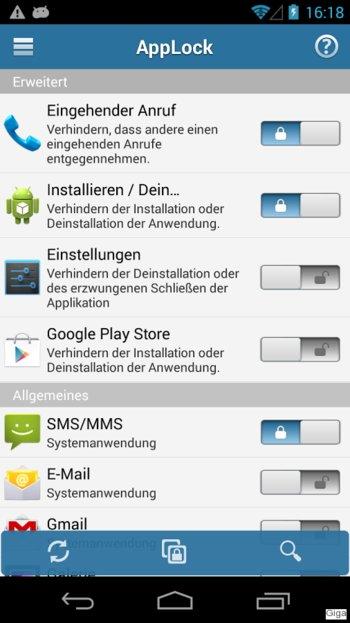app-lock-screenshot-2