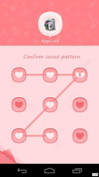 app-lock-screenshot-7