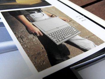 Ein mobiler Mac?