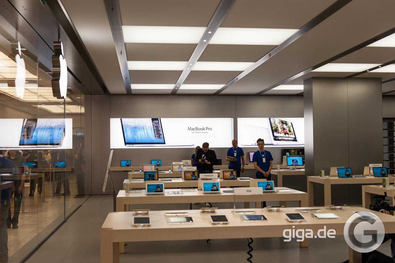 apple-store-rhein-center-bild-holger-eilhard-giga-12.jpg