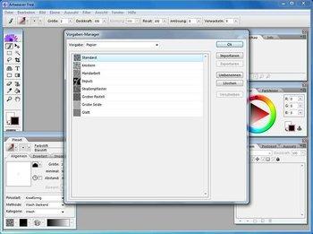 download-artweaver-screenshot-2