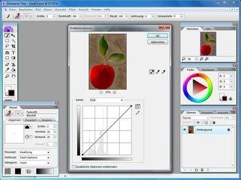 download-artweaver-screenshot-5