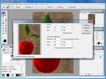 download-artweaver-screenshot