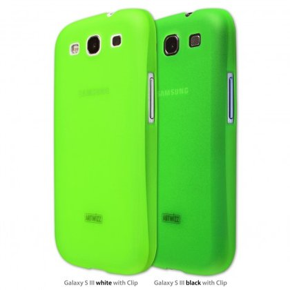 seejacket_clip_light_neon_for_samsung_galaxy_s_iii__gt-i9300___green_1