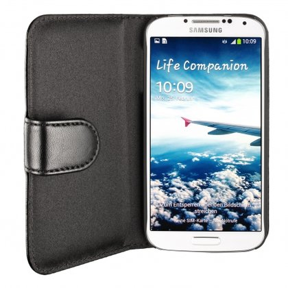 seejacket_leather_for_samsung_galaxy_s4_black_sj_leather_galaxy_s4_black_open