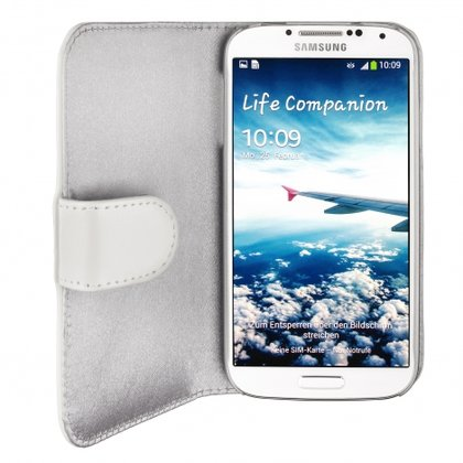 seejacket_leather_for_samsung_galaxy_s4_white_sj_leather_galaxy_s4_white_open