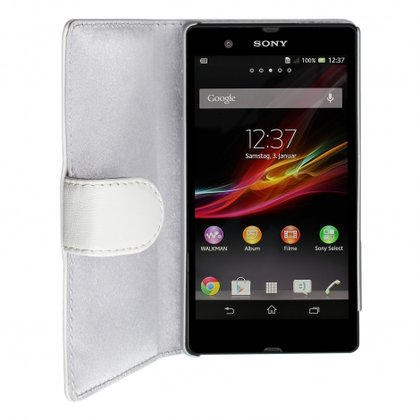 seejacket_leather_for_sony_xperia_z_white_seejacket_leather_xperia_z_white_open