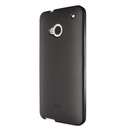 seejacket_tpu_for_htc_one_black_sj_tpu_htc_one_black_back1