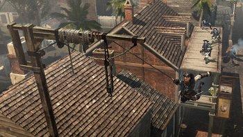 assassin_s_creed_3_liberation_screenshots_13389113697791