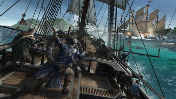assassins-creed-3-screenshot-6