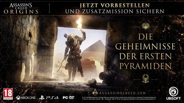 geheimnisse-der-ersten-pyramiden