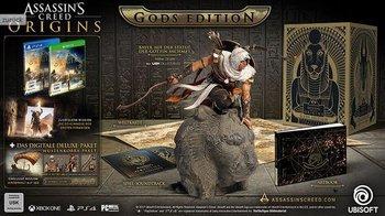 gods-edition
