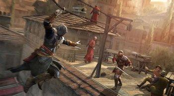 download-assassins-creed-revelations-demo-screenshot-2