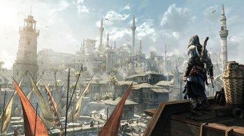 download-assassins-creed-revelations-demo-screenshot