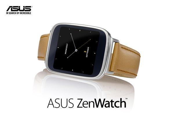 asus-zenwatch_3
