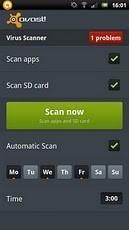 die-startseite-dee-virus-scanner-von-avast-mobile-security-fuer-android
