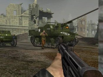 battlefield-1942-screenshot-3