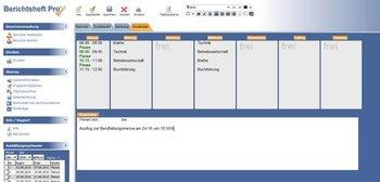 download-berichtsheft-pro-screenshot-3