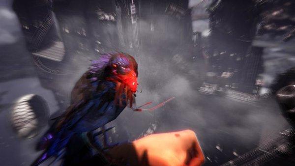 bioshock-infinite-raven