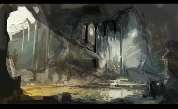 concept_caves