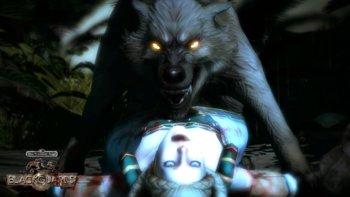 wolf_screenshot_de
