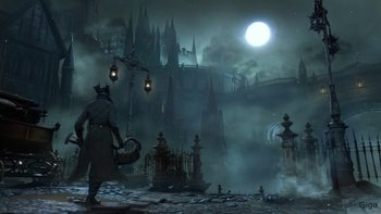 bloodborne_screenshot_2