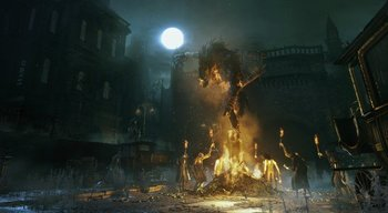 bloodborne_screenshot_3