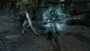 bloodborne_screenshot_4