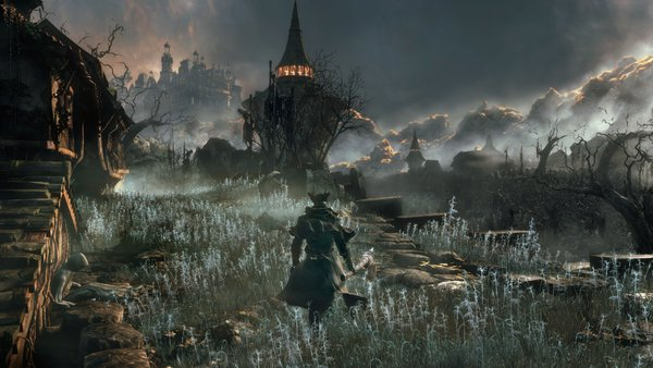 bloodborne_screenshot_5