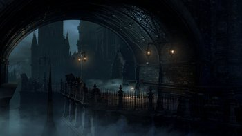 bloodborne_screenshot_6