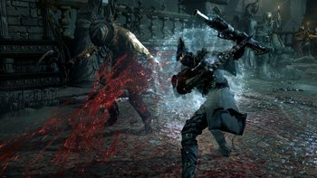 bloodborne_screenshot_7