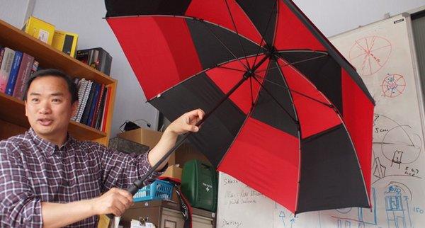 kenneth-tong-umbrella-open