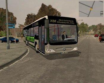 download-bus-simulator-2012-screenshot-2