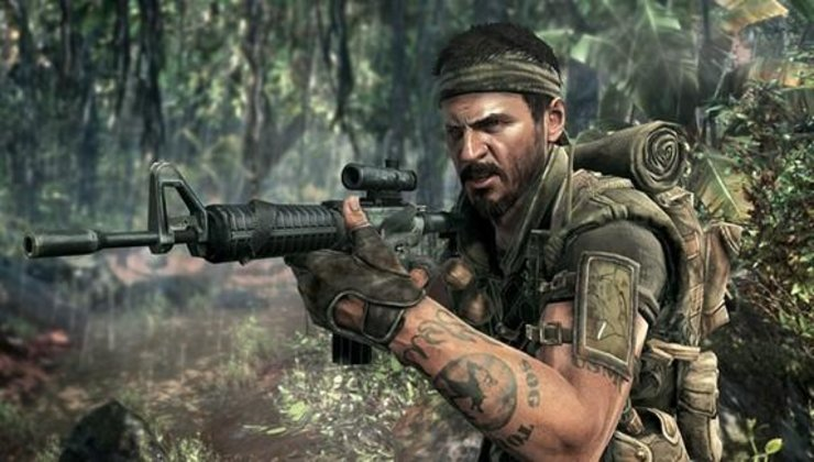 download-call-of-duty-black-ops-screenshot-3