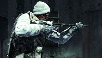 download-call-of-duty-black-ops-screenshot-4