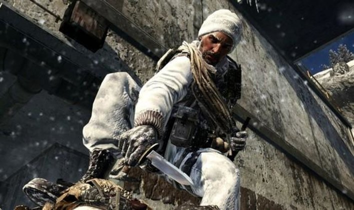 download-call-of-duty-black-ops-screenshot-5